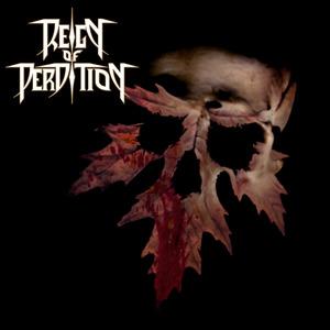 Reign of Perdition - Elegy
