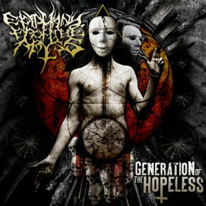 Epiphany from the Abyss - Generation of the Hopeless