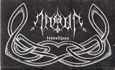 Anaon - Tenvalijeen
