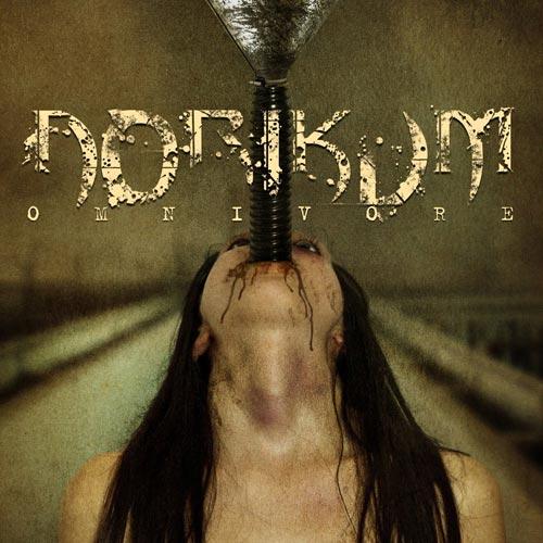 Norikum - Omnivore