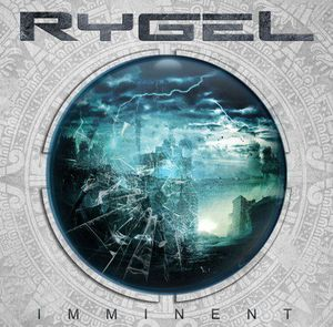 Rygel - Imminent