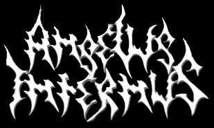 Angelus Infernus - Logo