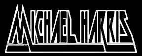 Michael Harris - Logo