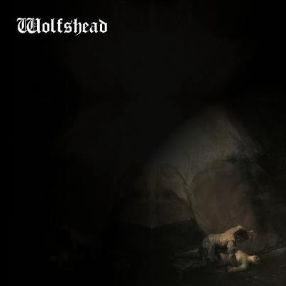 Wolfshead - Promo 2012