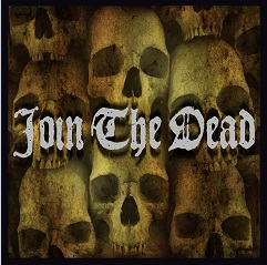 Join the Dead - Join the Dead