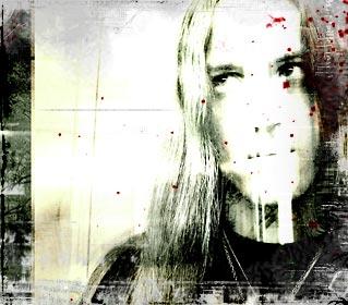 Mirrorthrone - Photo