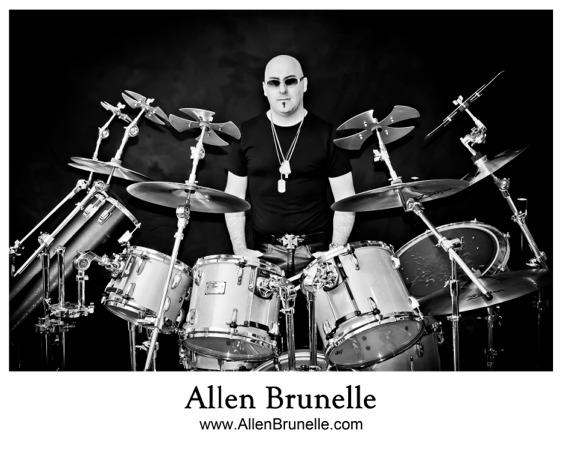 Allen Brunelle