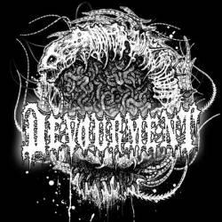 Devourment - Kill That Fucking Bitch