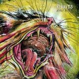 Rabbits - Bites Rites