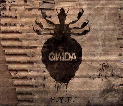 Gnida - S.Y.F.