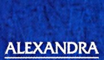 Alexandra Records