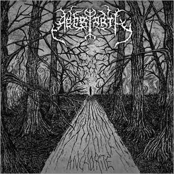Aboriorth - Anchorite