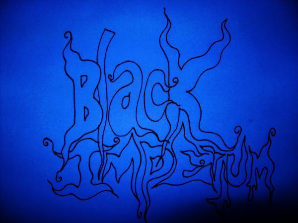 Black Imperium - Demo