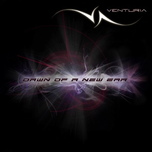 Venturia - Dawn of a New Era