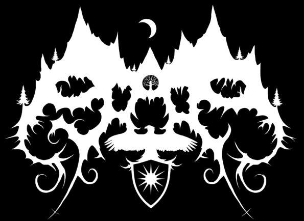 Skaur - Logo