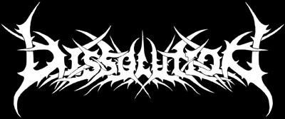 Dissolution - Logo