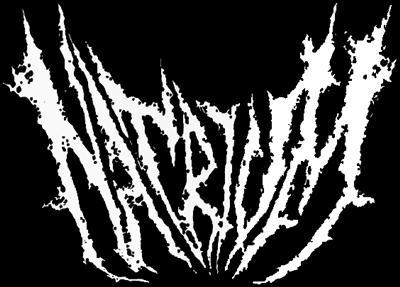 Natrium - Logo