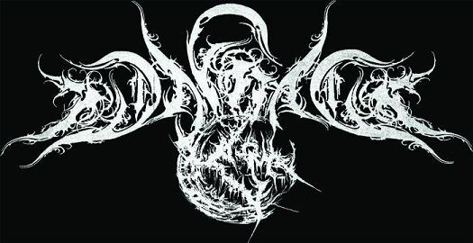 Dagon - Logo