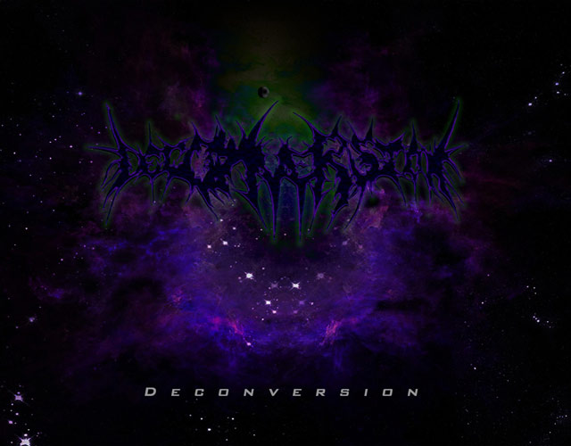 Deconversion - Deconversion