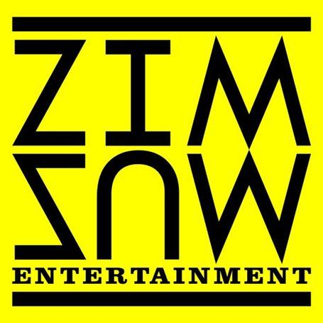 Zim Zum Entertainment