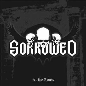 Sorrowed - At the Ruins