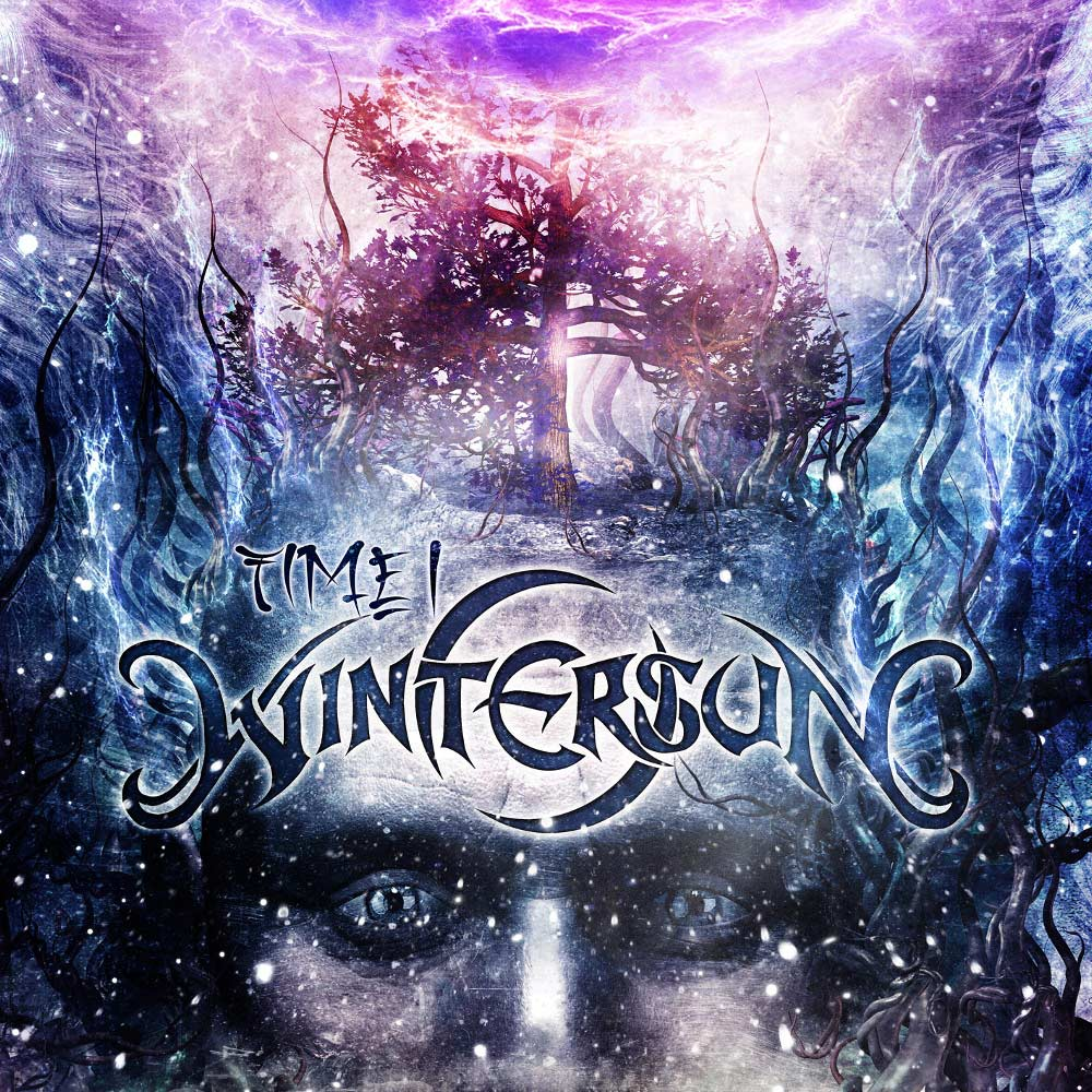 Wintersun - Time I (2012)