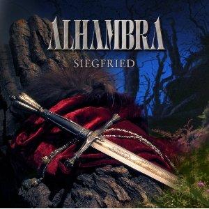Alhambra - Siegfried