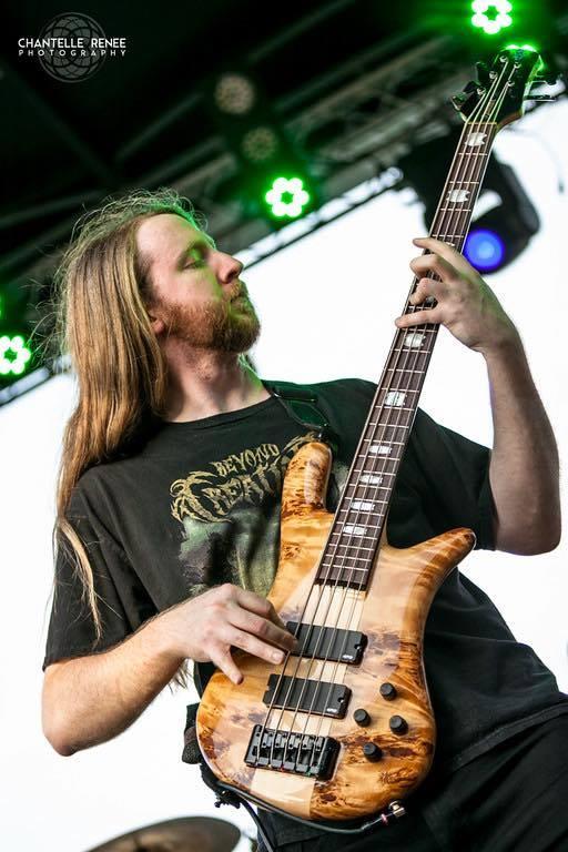 Andrew Tolle