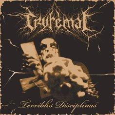 Cryfemal - Terribles Disciplinas