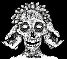 Filtheater - Noctivagant