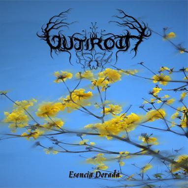 Gutiroth - Esencia Dorada