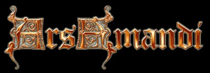 Ars Amandi - Logo