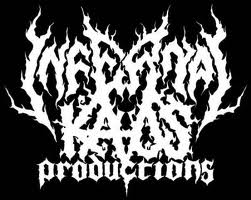 Infernal Kaos Productions