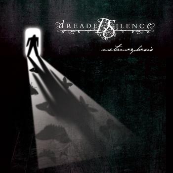 Dreaded Silence - Metamorphosis
