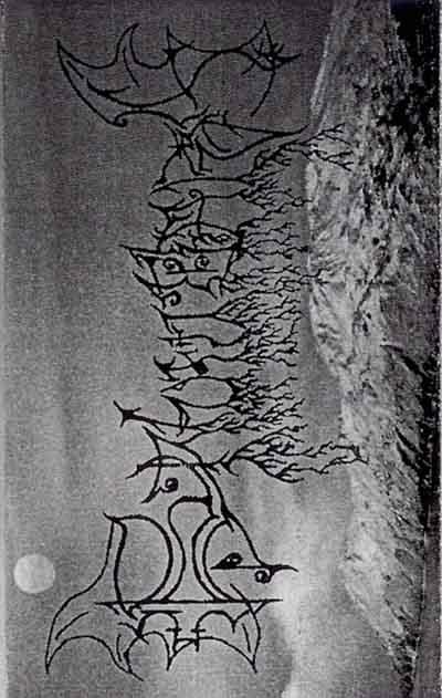 Othendara - Dae of Nox