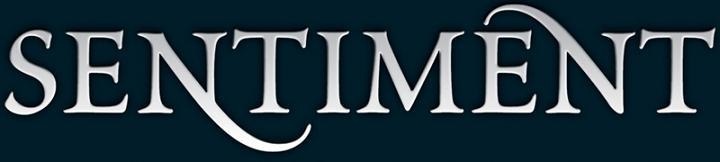 Sentiment - Logo