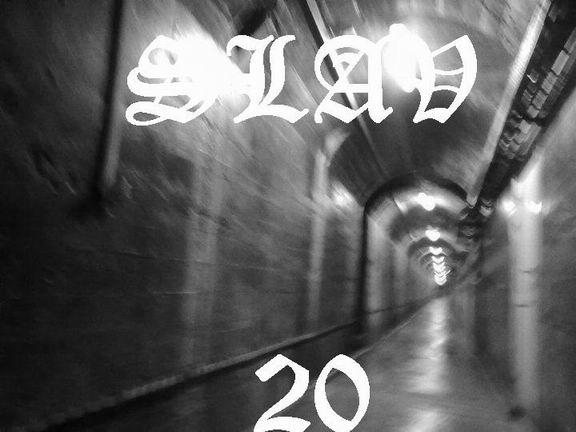 Slav - 20