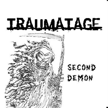 Traumatage - Second Demon