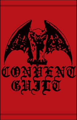 Convent Guilt - Convent Guilt