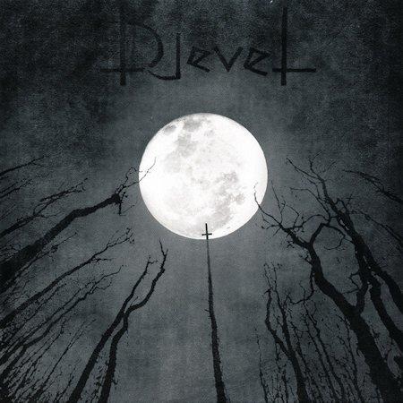 Djevel - Besatt av maane og natt