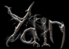 Ydin - Logo