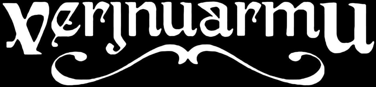 Verjnuarmu - Logo