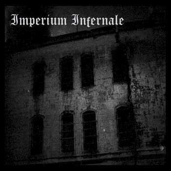 Imperium Infernale - Primitivo