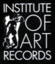 Institute of Art Records