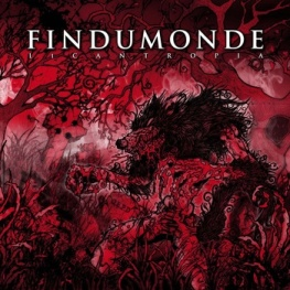 FinDuMonde - Licantropía