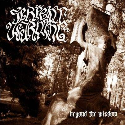 Serpent Warning - Beyond the Wisdom