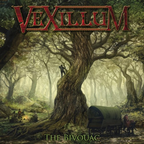 Vexillum - The Bivouac