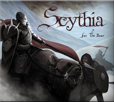 Scythia - For the Bear