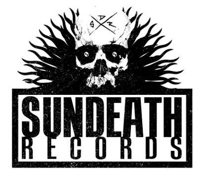 Sundeath Records