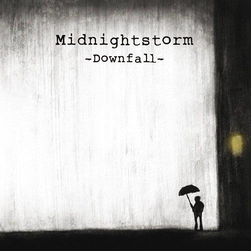 Midnightstorm - Downfall